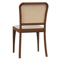 cadeira-nozes-natural-luthie_spin11