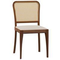cadeira-nozes-natural-luthie_spin23