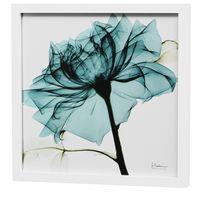 raio-x-i-quadro-30-cm-x-30-cm-branco-turmalina-flores-raio-x_spin7