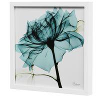 raio-x-i-quadro-30-cm-x-30-cm-branco-turmalina-flores-raio-x_spin8