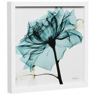 raio-x-i-quadro-30-cm-x-30-cm-branco-turmalina-flores-raio-x_spin4