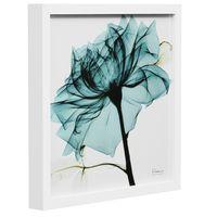 raio-x-i-quadro-30-cm-x-30-cm-branco-turmalina-flores-raio-x_spin3