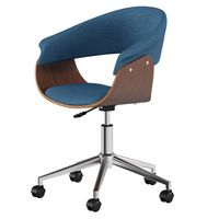 cadeira-home-office-nozes-azul-jeans-skal_spin3