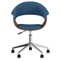 cadeira-home-office-nozes-azul-jeans-skal_spin0