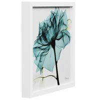 raio-x-i-quadro-30-cm-x-30-cm-branco-turmalina-flores-raio-x_spin2