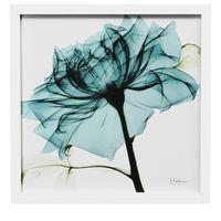 raio-x-i-quadro-30-cm-x-30-cm-branco-turmalina-flores-raio-x_spin6