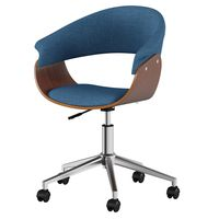 cadeira-home-office-nozes-azul-jeans-skal_spin2