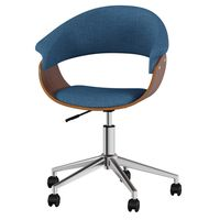 cadeira-home-office-nozes-azul-jeans-skal_spin1