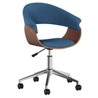 cadeira-home-office-nozes-azul-jeans-skal_spin22