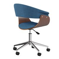 cadeira-home-office-nozes-azul-jeans-skal_spin15