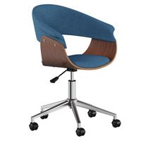 cadeira-home-office-nozes-azul-jeans-skal_spin21