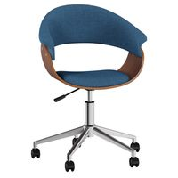 cadeira-home-office-nozes-azul-jeans-skal_spin23