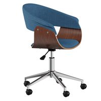 cadeira-home-office-nozes-azul-jeans-skal_spin20