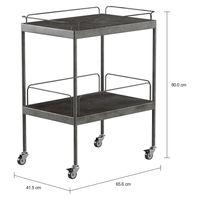i-carrinho-bar-65x41-zinco-zinco_med