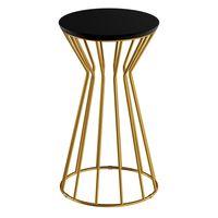 mesa-lateral-baixa-redonda-31-cm-ouro-preto-gallard_spin9