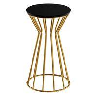 mesa-lateral-baixa-redonda-31-cm-ouro-preto-gallard_spin3
