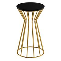 mesa-lateral-baixa-redonda-31-cm-ouro-preto-gallard_spin21