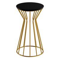 mesa-lateral-baixa-redonda-31-cm-ouro-preto-gallard_spin0