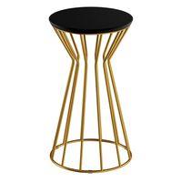 mesa-lateral-baixa-redonda-31-cm-ouro-preto-gallard_spin5