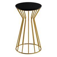 mesa-lateral-baixa-redonda-31-cm-ouro-preto-gallard_spin8