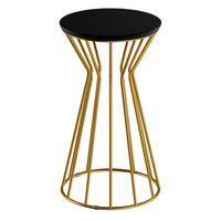 mesa-lateral-baixa-redonda-31-cm-ouro-preto-gallard_spin6