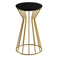 mesa-lateral-baixa-redonda-31-cm-ouro-preto-gallard_spin12
