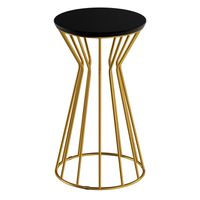 mesa-lateral-baixa-redonda-31-cm-ouro-preto-gallard_spin14