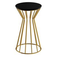 mesa-lateral-baixa-redonda-31-cm-ouro-preto-gallard_spin7