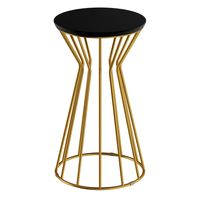 mesa-lateral-baixa-redonda-31-cm-ouro-preto-gallard_spin2