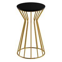 mesa-lateral-baixa-redonda-31-cm-ouro-preto-gallard_spin4