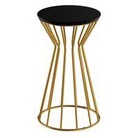 mesa-lateral-baixa-redonda-31-cm-ouro-preto-gallard_spin11