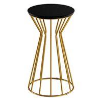 mesa-lateral-baixa-redonda-31-cm-ouro-preto-gallard_spin18