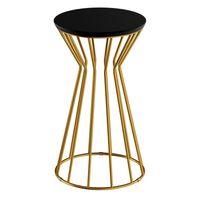 mesa-lateral-baixa-redonda-31-cm-ouro-preto-gallard_spin1