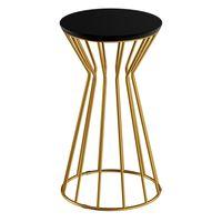 mesa-lateral-baixa-redonda-31-cm-ouro-preto-gallard_spin23