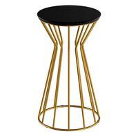 mesa-lateral-baixa-redonda-31-cm-ouro-preto-gallard_spin16