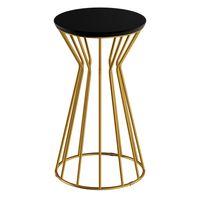 mesa-lateral-baixa-redonda-31-cm-ouro-preto-gallard_spin10