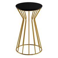 mesa-lateral-baixa-redonda-31-cm-ouro-preto-gallard_spin20