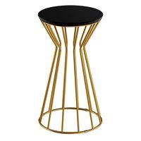mesa-lateral-baixa-redonda-31-cm-ouro-preto-gallard_spin19