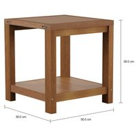 mesa-lateral-50x50-nozes-armaz-m_med