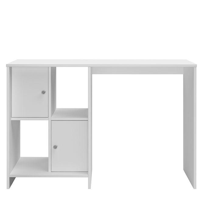 escrivaninha-2p-110x35-branco-by-side_ST0
