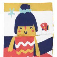 saco-de-dormir-infantil-cores-caleidocolor-tchibum_ST6