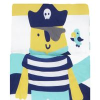 saco-de-dormir-infantil-cores-caleidocolor-ahoy_st6