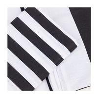 barra-jg-lencol-queen-4-pcs-branco-preto-barra_st1