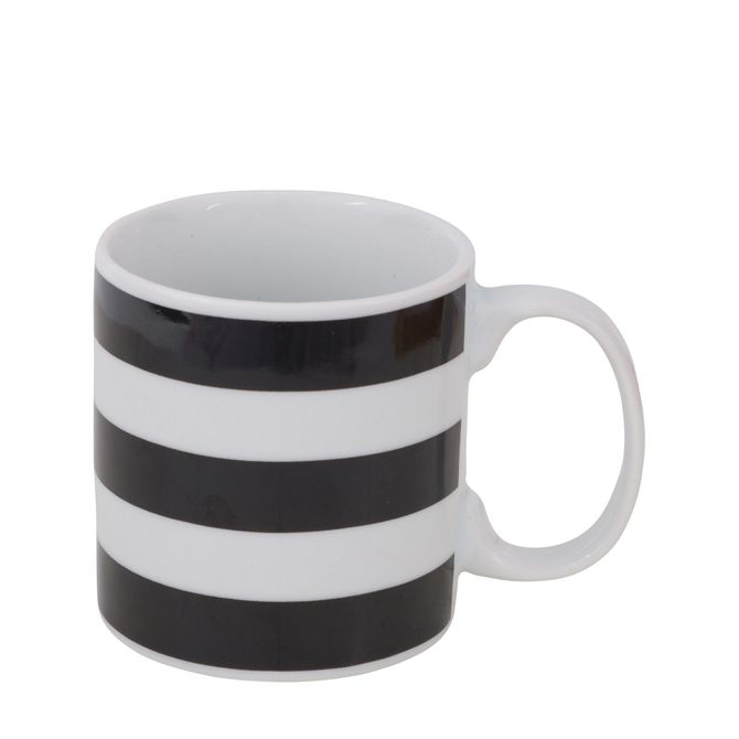 barra-caneca-330-ml-branco-preto-barra_st0