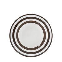 barra-prato-fundo-preto-branco-barra_st0