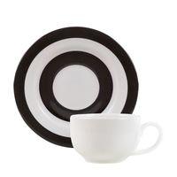 barra-xicara-cafe-preto-branco-barra_st0