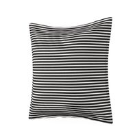 barra-pufe-almofada-preto-branco-barra_spin3