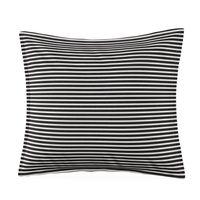 barra-pufe-almofada-preto-branco-barra_spin1