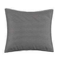 barra-pufe-almofada-preto-branco-barra_spin23