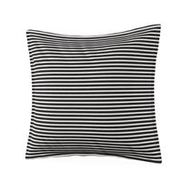 barra-pufe-almofada-preto-branco-barra_spin2
